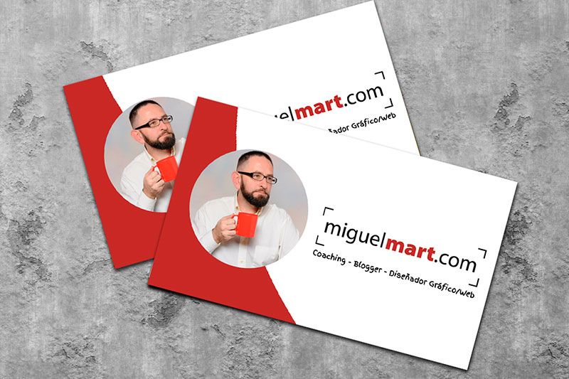 bussiness-card-personal-branding